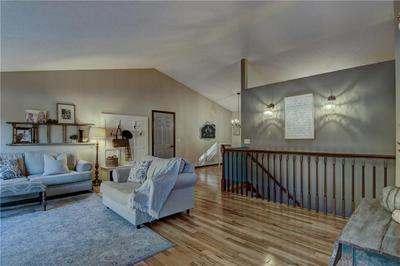 4231 BENNINGTON CT, Eau Claire, WI 54703 - Photo 2