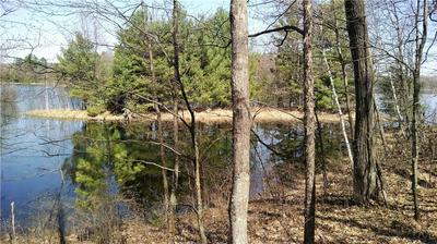 LOT 1 CRYSTAL POINT ROAD, Birchwood, WI 54817 - Photo 1