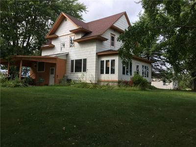 1907 WOODARD RD, Bloomer, WI 54724 - Photo 2