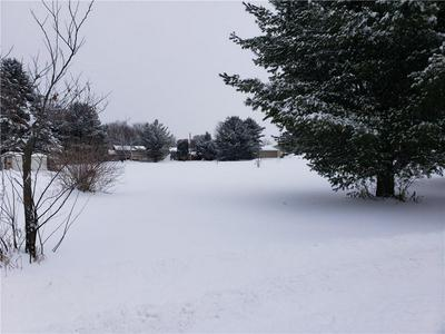 700 S STATE ST, FALL CREEK, WI 54742 - Photo 2