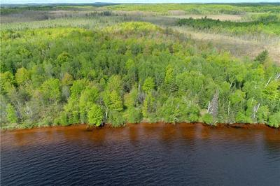 2 BIRCH POINT ROAD, Cable, WI 54821 - Photo 2