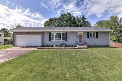 12931 7TH ST, Osseo, WI 54758 - Photo 1