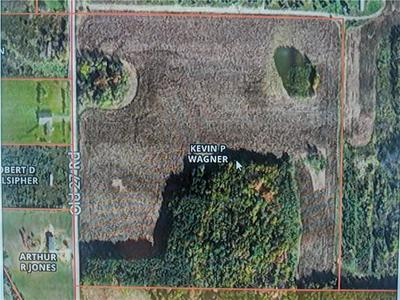0 OLD HWY 27 RD, Osseo, WI 54758 - Photo 1