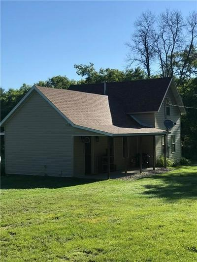 N12662 RINDAHL VALLEY RD, Osseo, WI 54758 - Photo 2