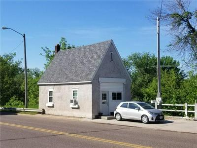 1703 MAIN STREET 1 AND 2, Bloomer, WI 54724 - Photo 2