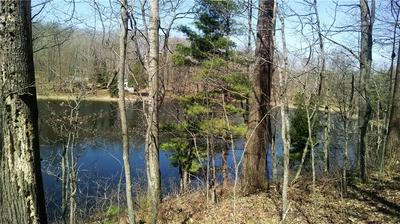 LOT 2 CRYSTAL POINT ROAD, Birchwood, WI 54817 - Photo 1