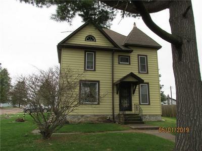107 N ROSE ST, Boyd, WI 54726 - Photo 1