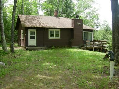 46845 TWIN PINES LN, Cable, WI 54821 - Photo 1