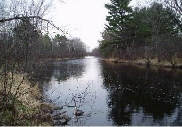 0 CTH S, Phillips, WI 54555 - Photo 1