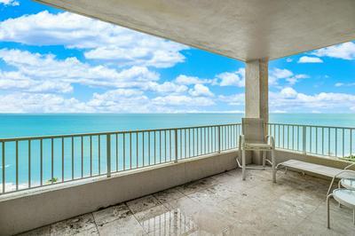 3700 S OCEAN BLVD APT 1502, Highland Beach, FL 33487 - Photo 2