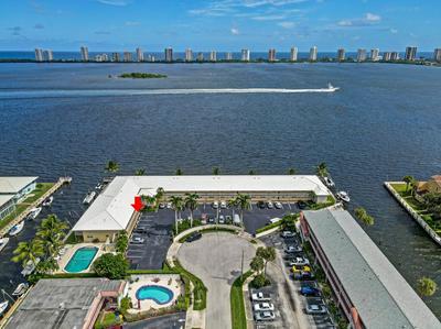 100 LEHANE TER APT 12, North Palm Beach, FL 33408 - Photo 1