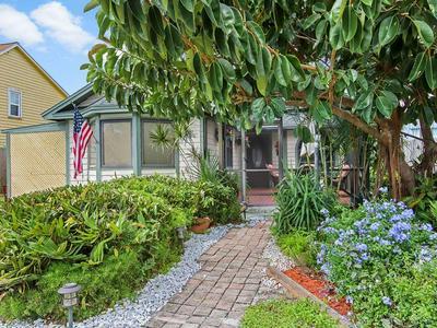 5931 SE PINE DR, Stuart, FL 34997 - Photo 2