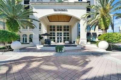 610 W LAS OLAS BLVD APT 214N, Fort Lauderdale, FL 33312 - Photo 2