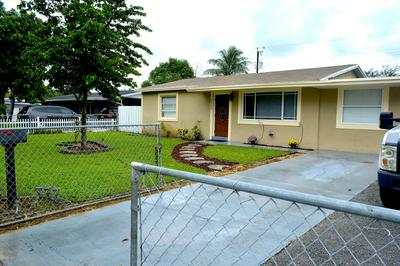 2130 WARE DR, West Palm Beach, FL 33409 - Photo 1