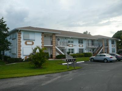 733 HIGH POINT BLVD APT B1, Fort Pierce, FL 34982 - Photo 1
