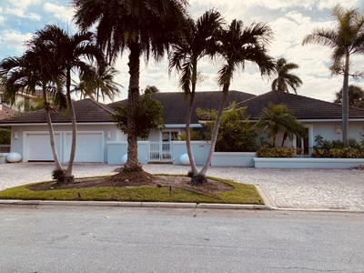 444 E ALEXANDER PALM RD, Boca Raton, FL 33432 - Photo 1