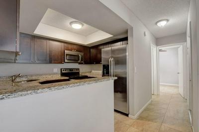 4005 VILLAGE DR UNIT C, Delray Beach, FL 33445 - Photo 1