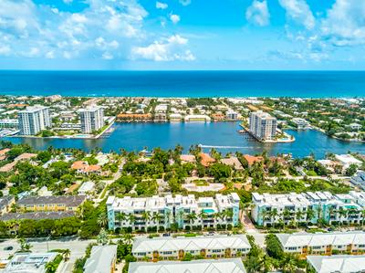 365 SE 6TH AVE APT 404, Delray Beach, FL 33483 - Photo 1