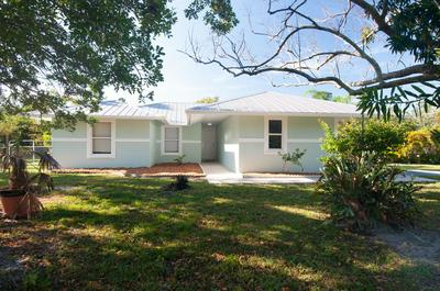 13140 159TH ST N, JUPITER, FL 33478 - Photo 1
