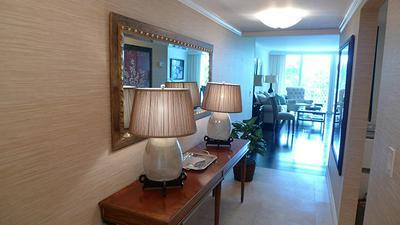 434 CHILEAN AVE APT 4B, Palm Beach, FL 33480 - Photo 2