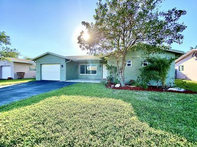 213 NE 9TH AVE, Deerfield Beach, FL 33441 - Photo 1