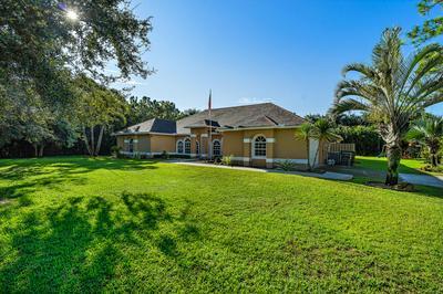 15592 100TH LN N, West Palm Beach, FL 33412 - Photo 2