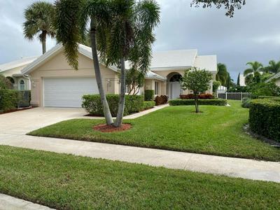 2800 WILDERNESS RD, West Palm Beach, FL 33409 - Photo 1