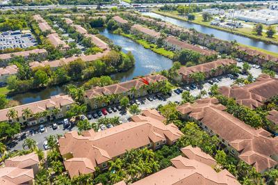 128 MONTEREY BAY DR, Boynton Beach, FL 33426 - Photo 2