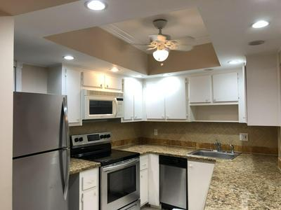 5501 NW 2ND AVE APT 310, Boca Raton, FL 33487 - Photo 1