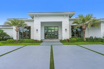 8005 SE HIDDEN BRIDGE CT, Jupiter, FL 33458 - Photo 2