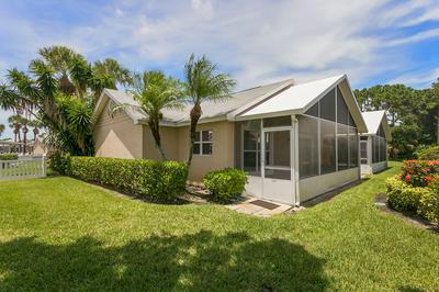 1119 NW LOMBARDY DR, Port Saint Lucie, FL 34986 - Photo 2