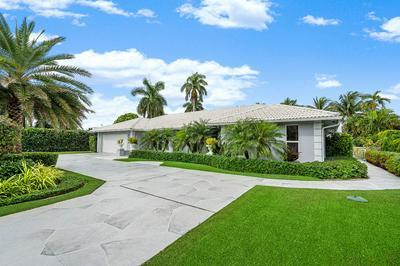 2405 DATE PALM RD, Boca Raton, FL 33432 - Photo 2