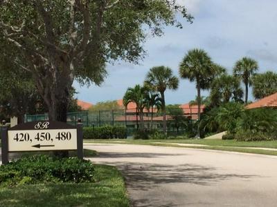 420 SW SOUTH RIVER DR APT 102, Stuart, FL 34997 - Photo 2