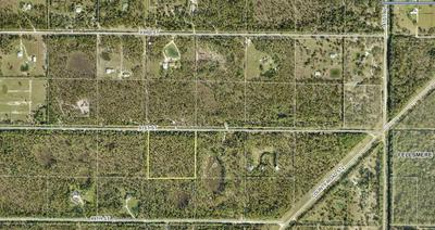 000 91ST STREET, Fellsmere, FL 32948 - Photo 2