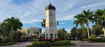 142 SW PEACOCK BLVD APT 22-105, Port Saint Lucie, FL 34986 - Photo 1