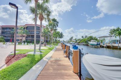 800 JEFFERY ST APT 309, Boca Raton, FL 33487 - Photo 1