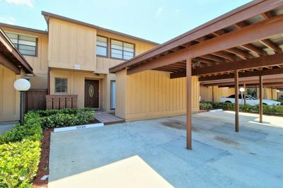 9920 ROYAL PALM BLVD # 9920, Coral Springs, FL 33065 - Photo 1
