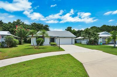 6894 SE RAINTREE AVE, Stuart, FL 34997 - Photo 1