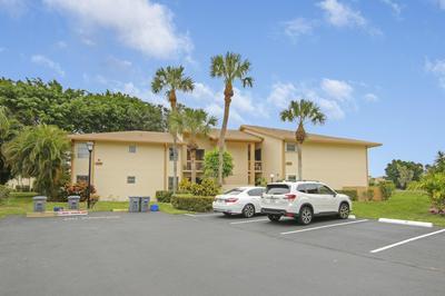 13092 SENTRY PALM CT APT C, Delray Beach, FL 33484 - Photo 2
