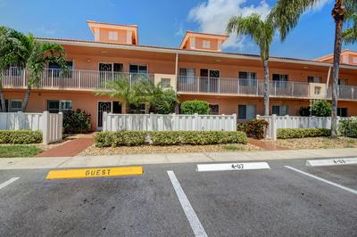 5951 REGAL GLEN DR APT 203, Boynton Beach, FL 33437 - Photo 1