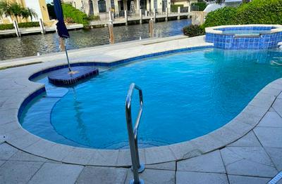 839 ENFIELD ST, Boca Raton, FL 33487 - Photo 1