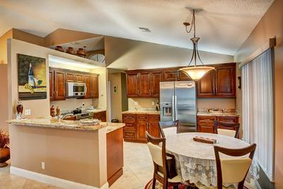 272 NW 116TH LN, Coral Springs, FL 33071 - Photo 2