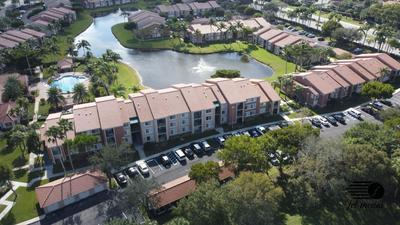7824 SONOMA SPRINGS CIR APT 210, Lake Worth, FL 33463 - Photo 1