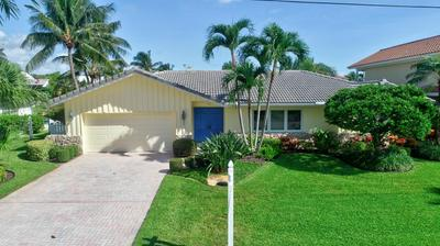 681 NE MARINE DR, Boca Raton, FL 33431 - Photo 2