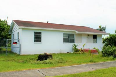 430 E TRINIDAD AVE, Clewiston, FL 33440 - Photo 2