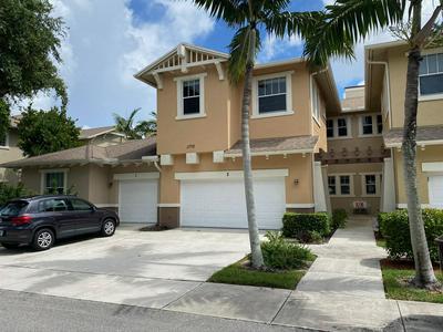 1770 MISSION CT UNIT 2, West Palm Beach, FL 33401 - Photo 1