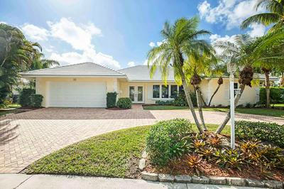 800 HOLLY LN, Boca Raton, FL 33486 - Photo 1