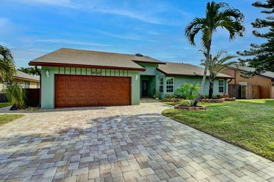9742 RICHMOND CIR, Boca Raton, FL 33434 - Photo 1