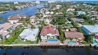 1010 LEWIS CV, Delray Beach, FL 33483 - Photo 2