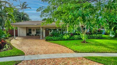 699 SW 8TH TER, Boca Raton, FL 33486 - Photo 1